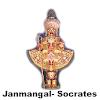 Janmangal- Socrates APK
