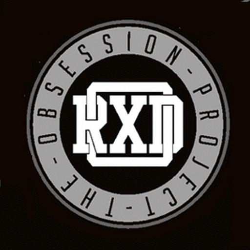 Rexedo Store