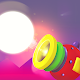 Download Shoot A Ball For PC Windows and Mac