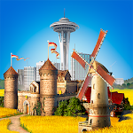Forge of Empires 1.137.1