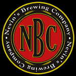 Logo for Nevin's Brewing Company