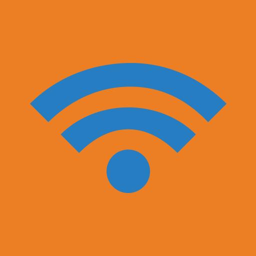 Freedom Wi-Fi