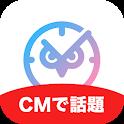 タイムバンク - 150万人が使う格安アプリ icon