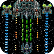 Spaceship Games - Starship