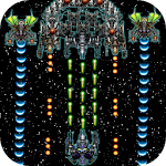 Spaceship Games - Starship 2 4.8.7