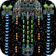 Spaceship Games - Starship (game)