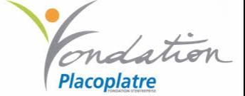 Logo placoplatre