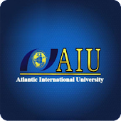 AIU Mobile Campus