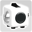 Fidget Cube.. file APK for Gaming PC/PS3/PS4 Smart TV