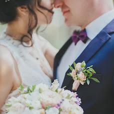 Wedding photographer Anastasiya Storozhko (sstudio). Photo of 12.09.2018