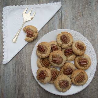 Whole Foods Pecan Pie Cookie Recipes