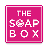 The Soap Box NYC