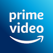 App Icon for Amazon Prime Video App in Czech Republic Play Store