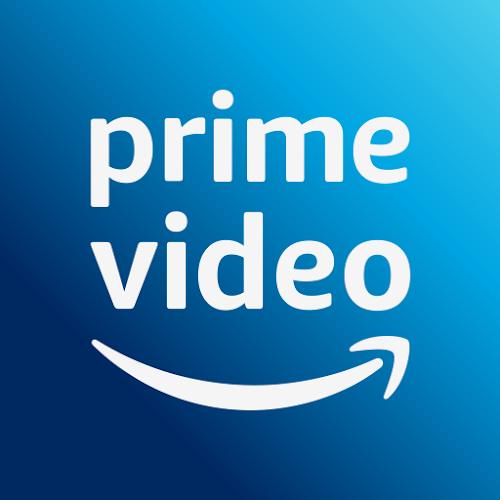 Amazon Prime Video 3.0.279.35947