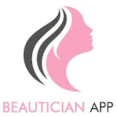 CubeBeautician Customer App