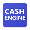 Cash Engine
