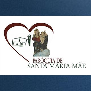 Web Radio Santa Maria Mãe