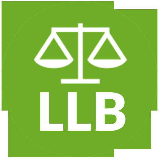 LLB Pakistan - Apps on Google Play