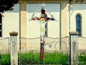 Photo: Str. Campiei, Nr.69 - Biserica Greco-Catolica - 2009.05.05
