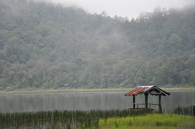 Open Trip Pendakian Gunung Argopuro 2020 Menyusuri Trek Terpanjang Di Jawa Filosantara Indonesia