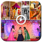 Mehndi Dance And Songs 2017 icon