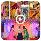 Mehndi Dance And Songs Videos 2018