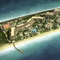 SOFITEL THE PALM RESORT AND SPA - LUXURY SERVICED APARTMENTS