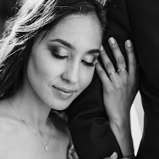 Wedding photographer Ilsur Gareev (ilsur). Photo of 03.09.2017