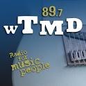 WTMD-FM icon