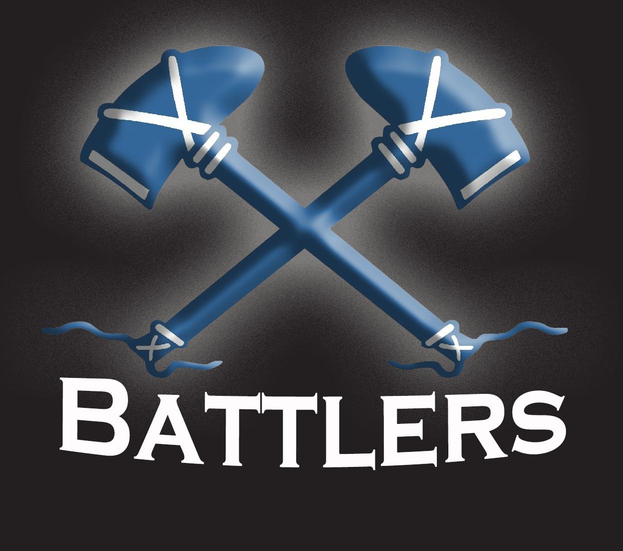 Battlers Logo 7.png