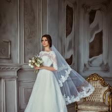 Свадебный фотограф Катерина Мизева (Cathrine). Фотография от 04.08.2015