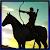 Safari Archer: Animal Hunter file APK for Gaming PC/PS3/PS4 Smart TV
