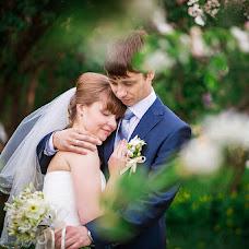 Wedding photographer Melekhina Ivanova (miphoto). Photo of 05.07.2014