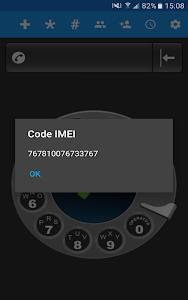 Rotary Dialer Pro screenshot 7