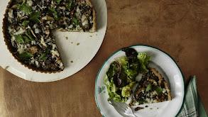 Alternative Crusts thumbnail