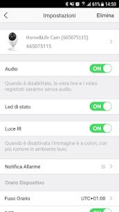 Home&Life CAM 3.12.0.0824 Mod APK (Unlock All) 2