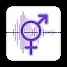 de.lilithwittmann.voicepitchanalyzer