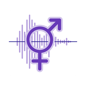 Voice Pitch Analyzer