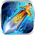 The Force of 3Kingdoms icon