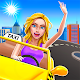 Uphill Rush New York (game)