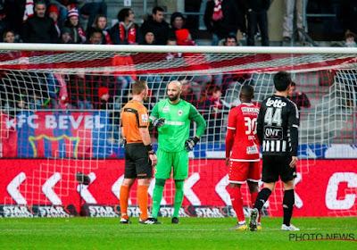 """Sinan Bolat : """"Ne pas débuter les playoffs 1 à la cinquième ou sixième place"""""""