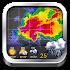 Free weather radar & Global weather