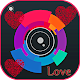 Download Valentine video maker For PC Windows and Mac