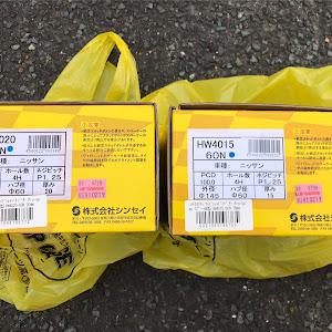 マーチ K12 走りの5速のカスタム事例画像 マー坊さんの2020年03月30日21:02の投稿