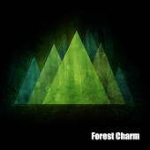 Forest Charm