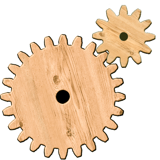 Gears logic puzzles file APK for Gaming PC/PS3/PS4 Smart TV