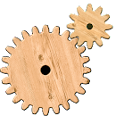 Gears logic puzzles file APK Free for PC, smart TV Download