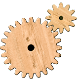 Gears logic puzzles Apk Download Free for PC, smart TV