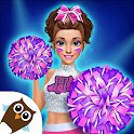 Hannah's Cheerleader Girls - Dance & Fashion icon