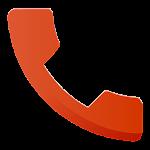 RedPhone :: Private Calls Icon